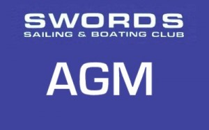 Club AGM – Sunday 9th Nov 2014