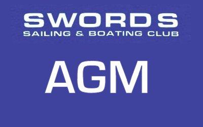swords-agm2