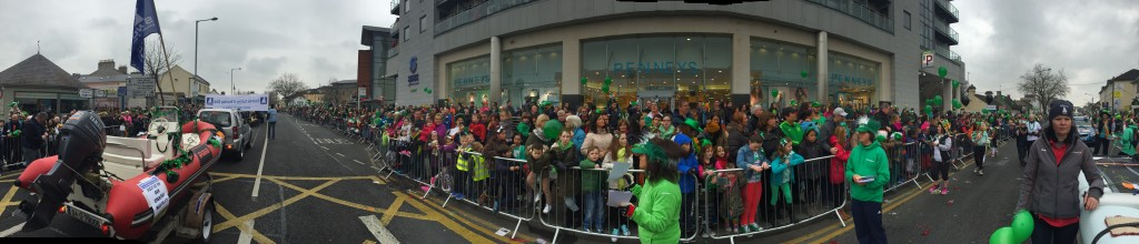 2015-paddys-day-pan