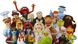 2016 quiz the-muppets-b