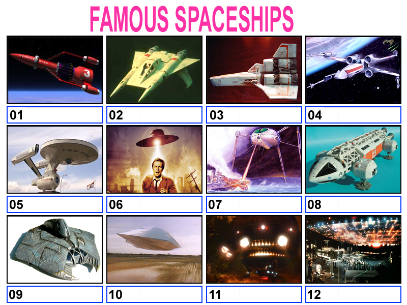 Spaceships_01_Full