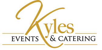 Kyles catering 1