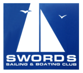 Swords Sailing & Boating Club Logo